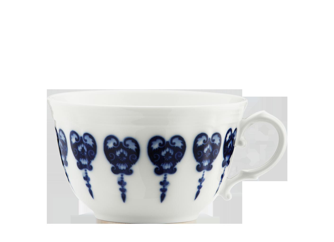 tea_cup_ginori
