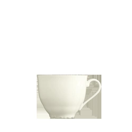 chashka-kofejnaya-s-venzelem-36-sm-bezhevyj-tsvet-verona-ivory