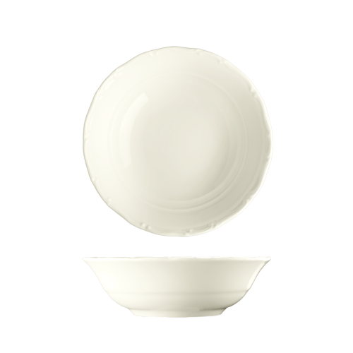 salatnik-s-venzelem-17-sm-bezhevyj-tsvet-verona-ivory