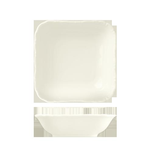 salatnik-kvadratnyj-s-venzelem-19-sm-bezhevyj-tsvet-verona-ivory