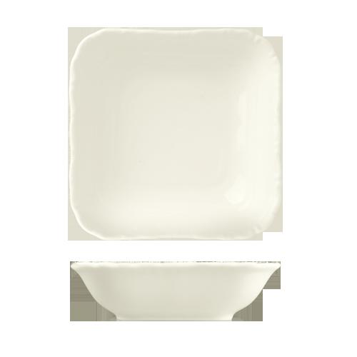 salatnik-kvadratnyj-s-venzelem-24-sm-bezhevyj-tsvet-verona-ivory
