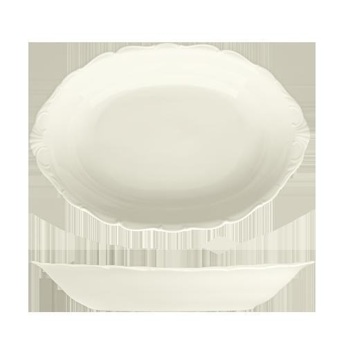 salatnik-ovalnyj-s-venzelem-36-sm-bezhevyj-tsvet-verona-ivory