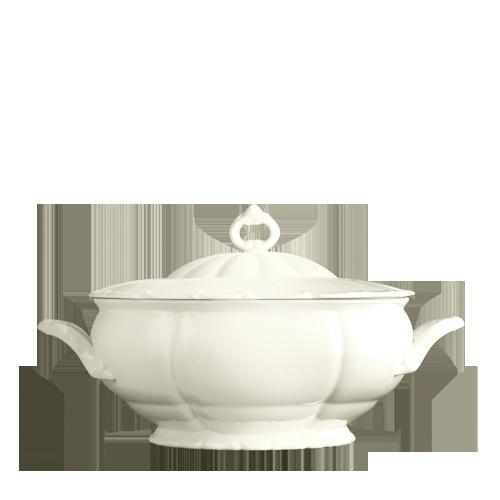 supnitsa-s-venzelem-2500-ml-bezhevyj-tsvet-verona-ivory