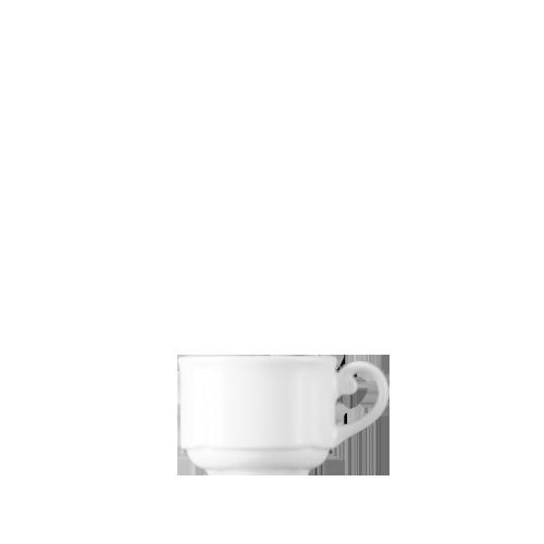 kofejnaya-chashka-100-ml-baroque