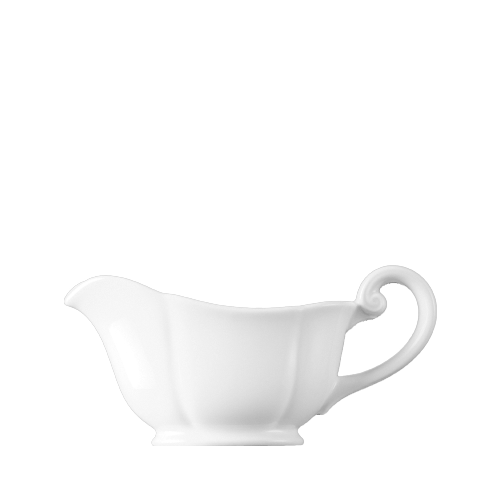 sousnik-250-ml-baroque