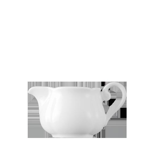 slivochnik-150-ml-baroque