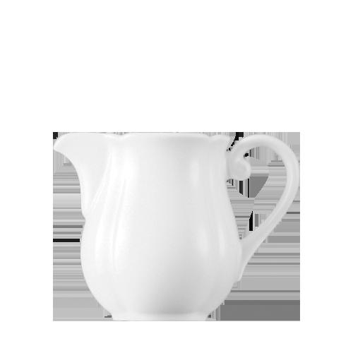 molochnik-250-ml-baroque