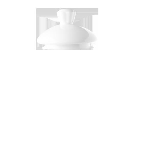 kryshka-k-kofejniku-500-ml-baroque