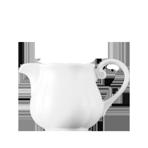 chajnik-400-ml-baroque