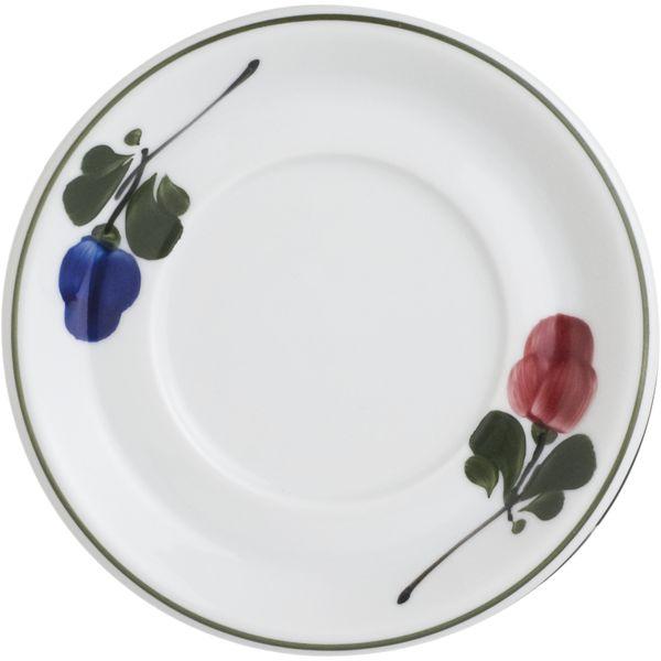 blyudtse-15-sm-s-tsvetochnym-risunkom-alpenflora-lilien