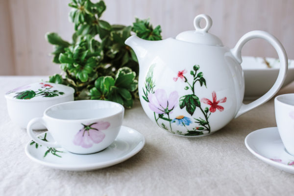 chashka-kofejnaya-150-ml-meadow