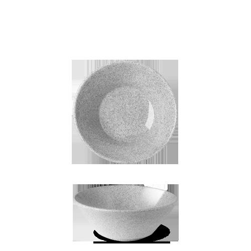 salatnik-granit-15-sm-450-ml-seryj-glazur