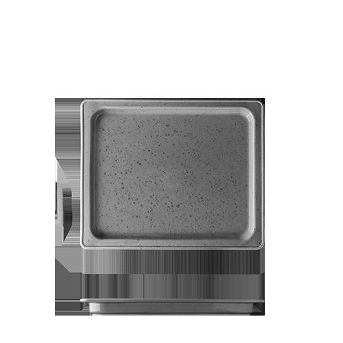 gastroemkost-1-2-25-seraya-farfor-g-benedikt