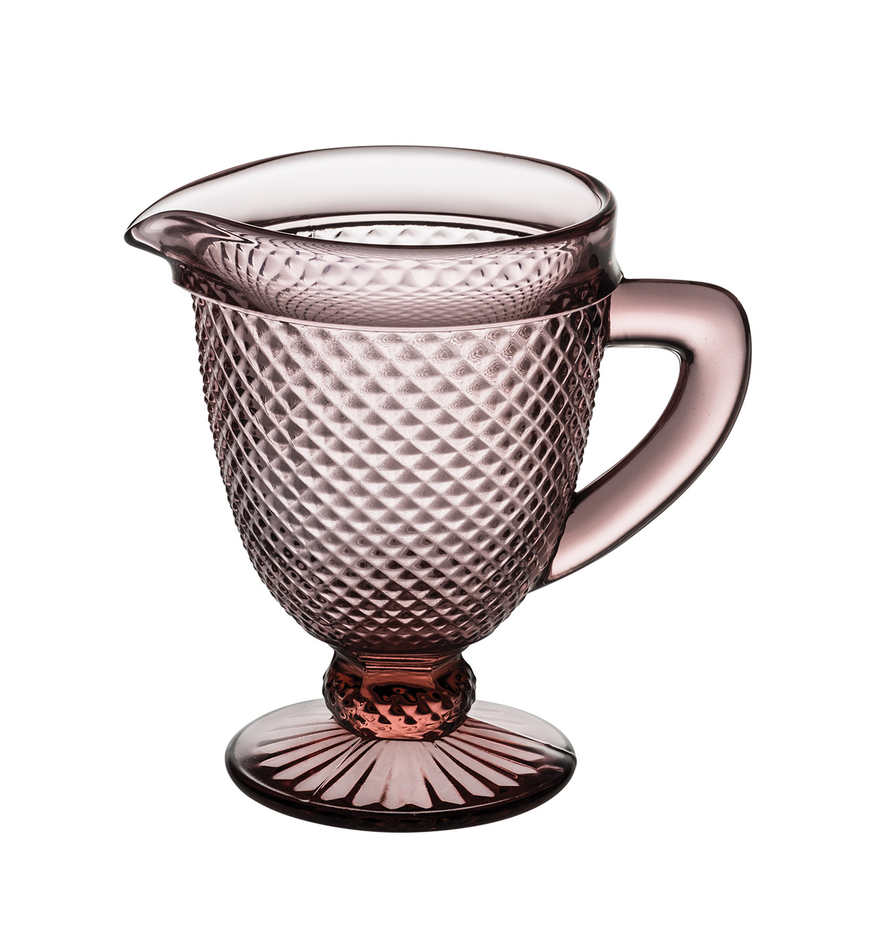 kuvshin-bicos-rosa-vista-alegre-rozovyj-1000-ml