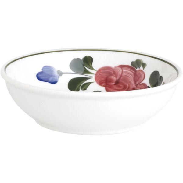 salatnik-15-sm-s-tsvetochnym-risunkom-alpenflora-lilien
