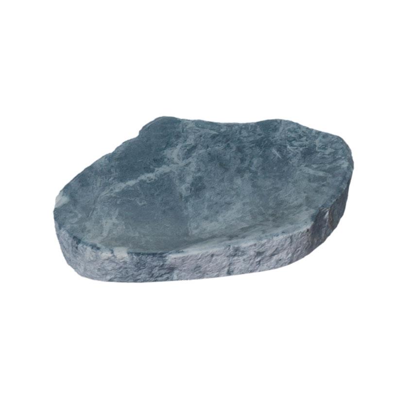 tarelka-mini-stone-130-x-80-mm