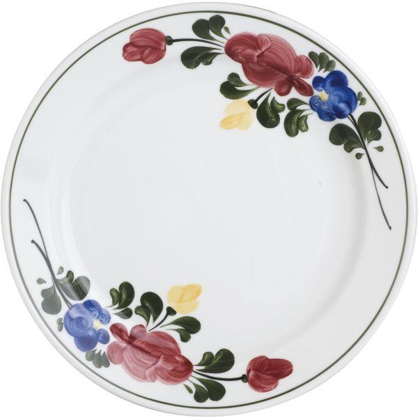 tarelka-s-tsvetochnym-risunkom-24-sm-alpenflora-lilien
