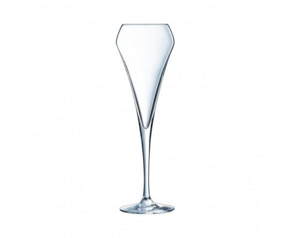 bokal-dlya-shampanskogo-open-up-200-ml-chef-sommelier