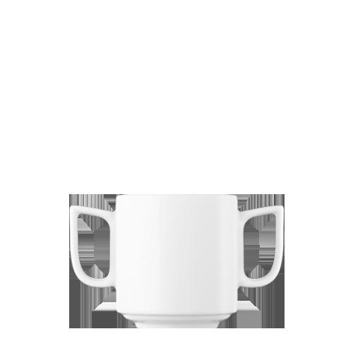 chashka-s-dvumya-ruchkami-290-ml-active