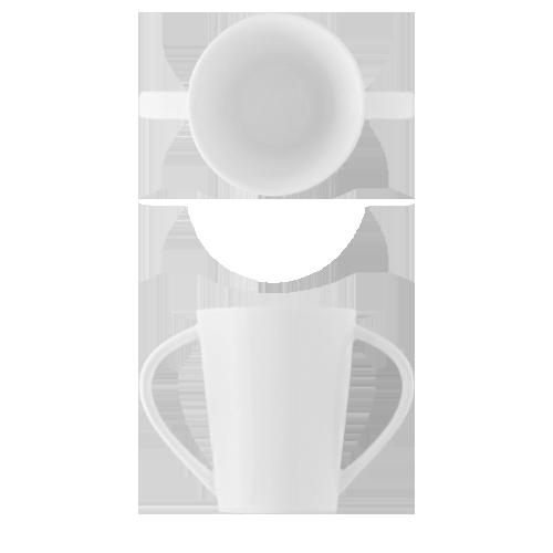 kruzhka-s-dvumya-ruchkami-500-ml-active