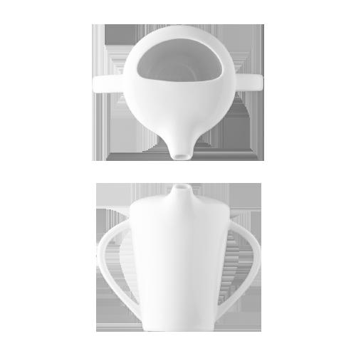 kruzhka-poilnik-s-dvumya-ruchkami-500-ml-active