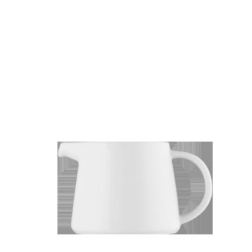 chajnik-300-ml-active