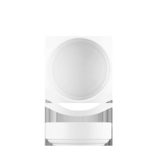 salatnik-10-sm-active-shtabeliruemyj