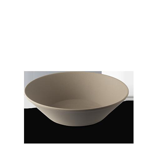 salatnik-granit-20-sm-900-ml-pesochnyj-bez-glazuri