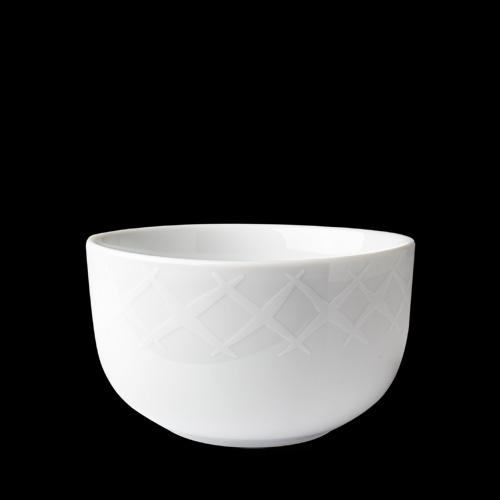 salatnik-13-sm-managua