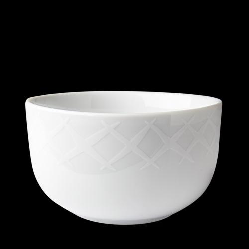 salatnik-18-sm-managua