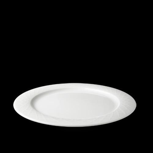tarelka-melkaya-25-sm-managua