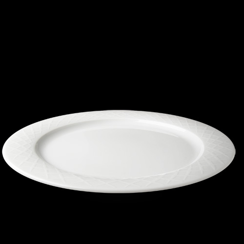 tarelka-melkaya-31-sm-managua