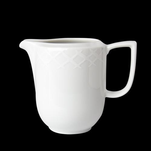 kuvshin-farforovyj-1-l-managua