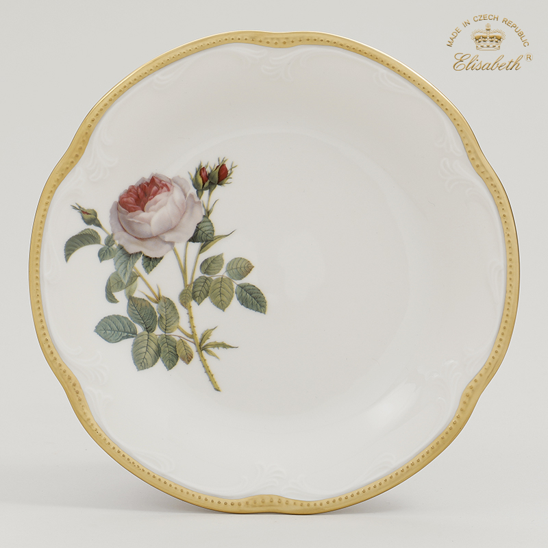 dekor-ad-194-dlya-serviza-rubin
