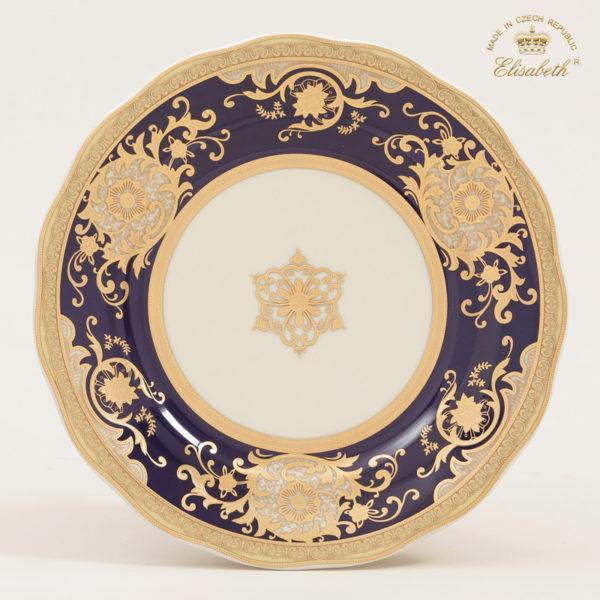dekor-florencie-ad-092-dlya-serviza-sisi