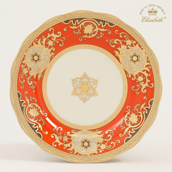 dekor-florencie-ad-093-dlya-serviza-sisi