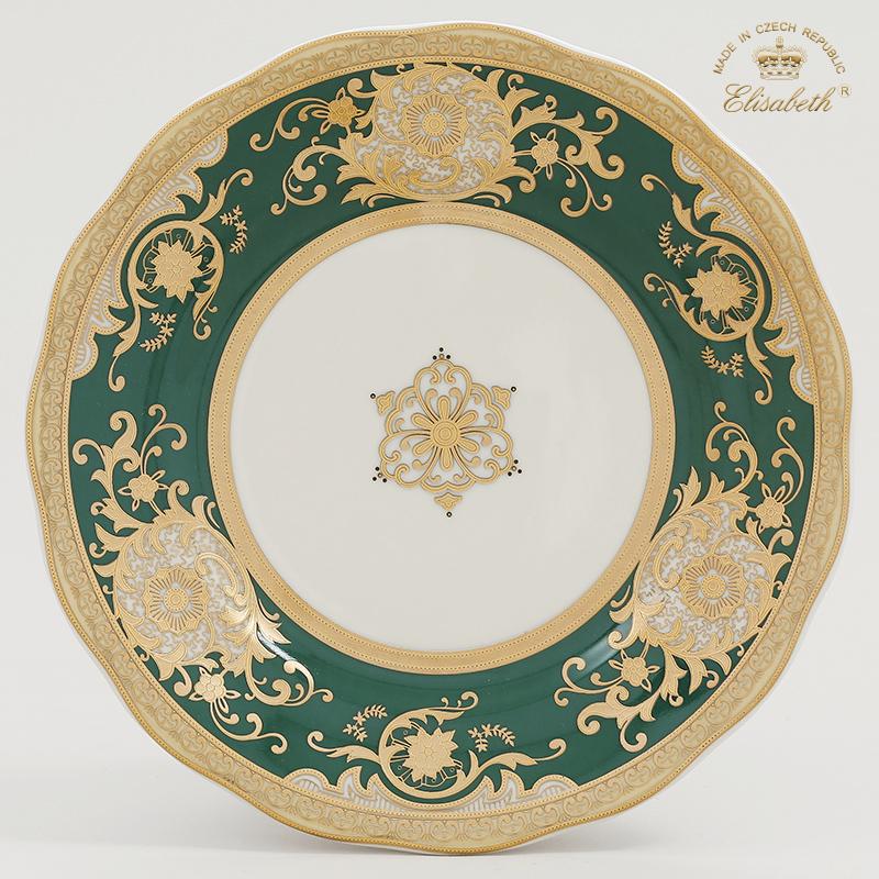 dekor-florencie-ad-099-dlya-serviza-sisi