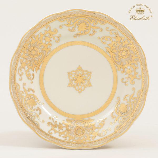 dekor-florencie-ad-113-dlya-serviza-sisi