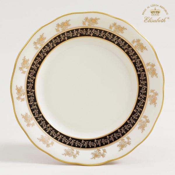 dekor-luxor-ad-043-dlya-serviza-sisi