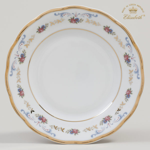 dekor-marina-ad-189-dlya-serviza-sisi