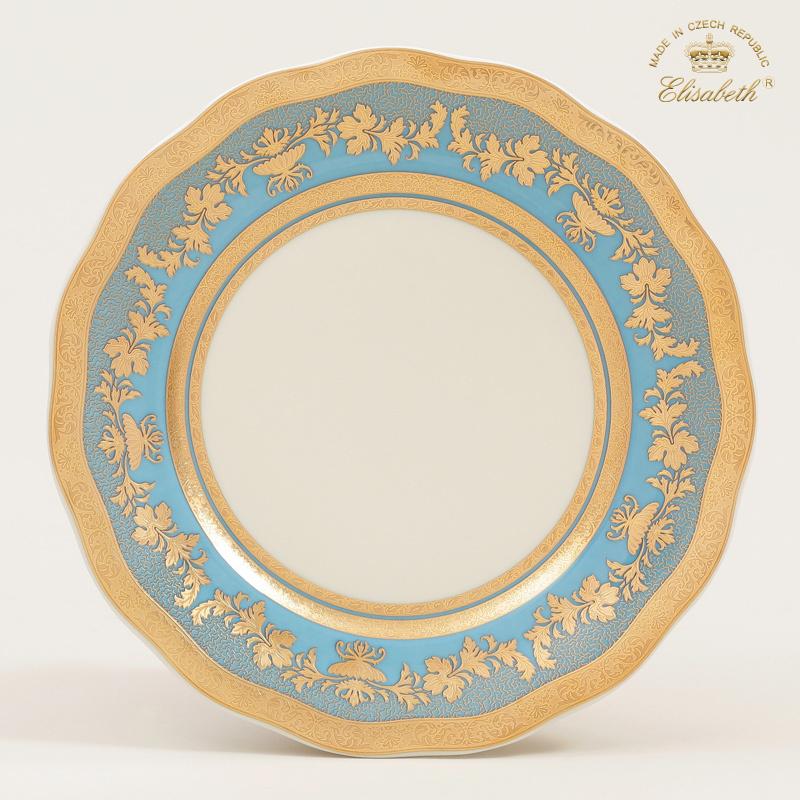 dekor-verona-ad-122-dlya-serviza-sisi