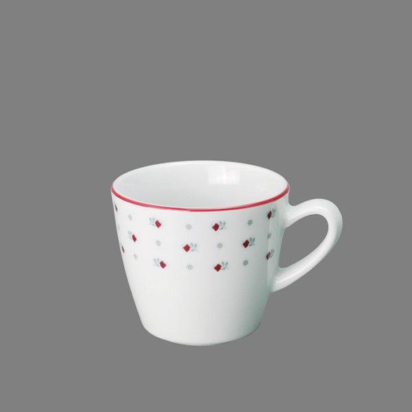 chashka-dlya-espresso-140-ml-v-melkij-tsvetochek-francesca