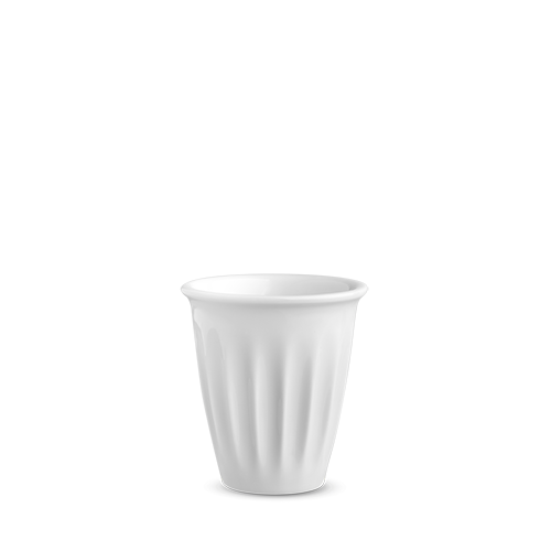stakan-ribby-140-ml-s-granyami
