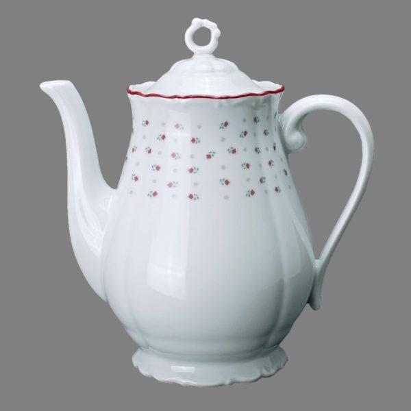 kofejnik-1200-ml-v-melkij-tsvetochek-francesca