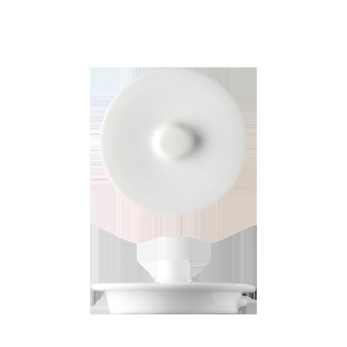 kryshka-k-kofejnoj-chashke-80-ml-optimo-g-benedikt