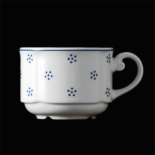chashka-kofejnaya-200-ml-barbara