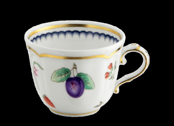 cup_coffe_gastromagazin