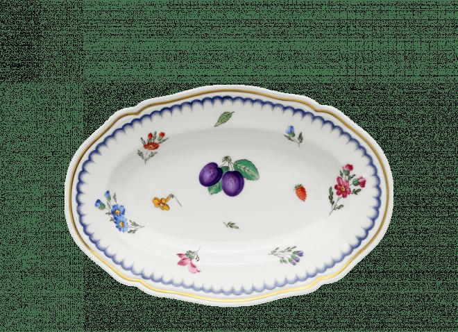 oval_plate