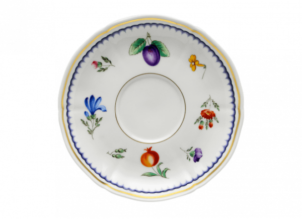 plate_cup_posuda_gastromagazin