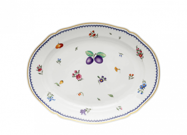 plate_oval_gastromagazin